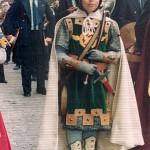 1991 Marcos Muñoz Trelis