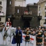 1991 Antuán Vicedo Fierro
