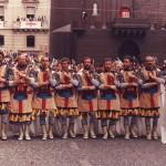 Esquadra 1993