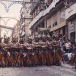 Alferes 1993