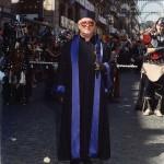 1993 Juan Llopis Jornet