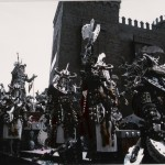 Cavallers Alferes 1993