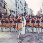Esquadra 1994