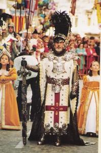 1994 Vicente Gisbert Torregrossa