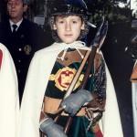 1994 Adrián Vilaplana Company