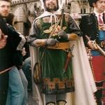 1994 José Tomás Miró Doménech