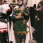 1995 Ángel Juliá Olcina