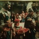 1995 Antuán Vicedo Fierro