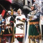 1996 Miguel Ugeda Company