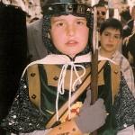 1996 Ignasi Santacreu Balaguer