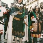 1997 Jorge Segura Giner
