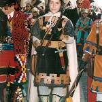 1997 Jorge Serra Carbonell