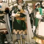 1998 José Luis Miralles Cortés