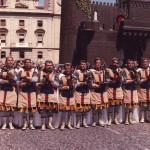 Esquadra 1999 2n tram