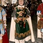 2001 Jordi Seguí Orejuela