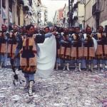Esquadra 2003 1r tram