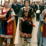 2003 Mario Gomar Alba