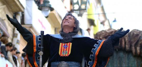 2008 Fernando Santonja Sanz