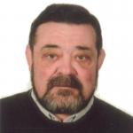 Adolfo Laliga Calvo (1997-2000)