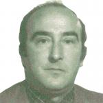 Alejandro Martínez Llopis (1967-1969)