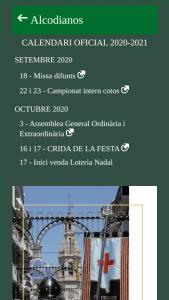 Captura de pantalla -2020-09-22 10-05-16