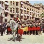Alferes 1965