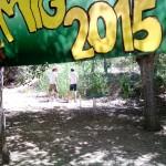 IMG-20140628-WA0009