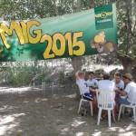 IMG-20140629-WA0009
