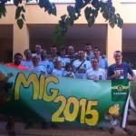 IMG-20140914-WA0007