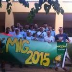 IMG-20140914-WA0008