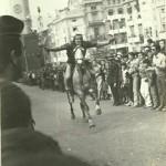 1980 Vicente Soler Sancho