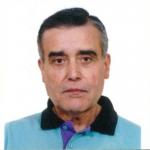 Jacinto Santacreu Llorens (1988-1991)