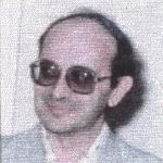 Jaume R. Segura Frau (1991-1995 / 2006-2008)