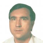 Javier Pardo Cantó (1995-1997)