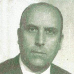 Jose Llorca Llodrá (1965-1966)