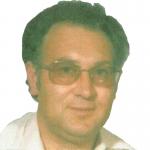 Juan Llopis Jornet (1977-1980)