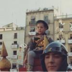 1978 Julio Iváñez Seguí (Muntanyesos)