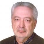 Marcos Muñoz Beltrá (2002-2004)