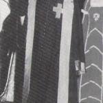 1979 Juan Llopis Micó