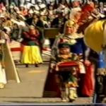 1989 Antuán Vicedo Fierro
