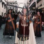 Alcaide 1997
