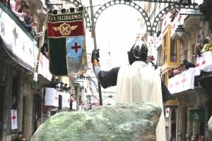 banderi-2007