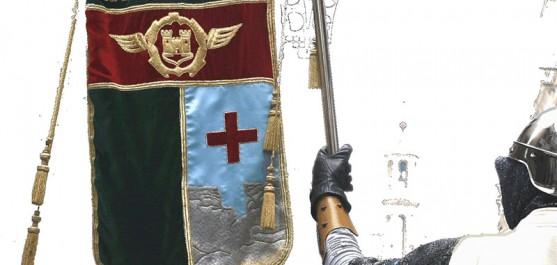 banderi-2007-perfilat