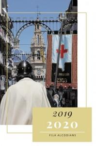 calendari2019-2020-1