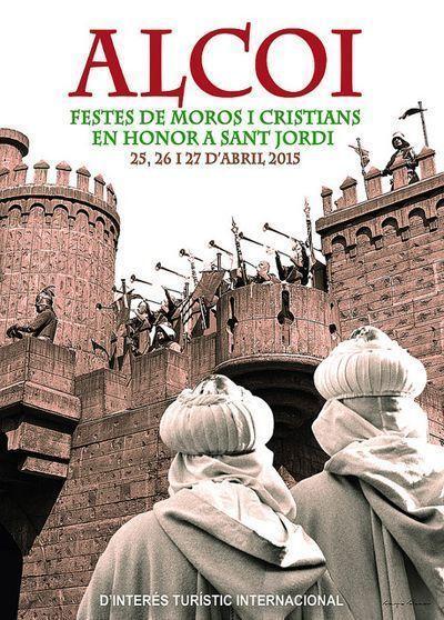 cartell festes 2015