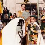 1981 Francisco Cristóbal Abad Vicéns (Aragonesos)