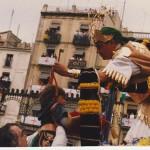 1985 Marcos Muñoz Trelis (Llauradors)