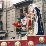 1991 Oscar Boronat Fuster (Tomasines)