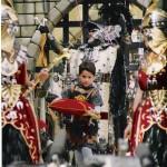 1994 Jorge Serra Carbonell (Alcodians)