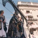 1995 Ignasi Santacreu Balaguer (Aragonesos)